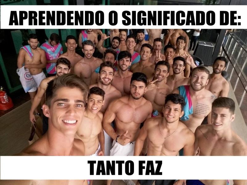 TANTO FAZ.jpg